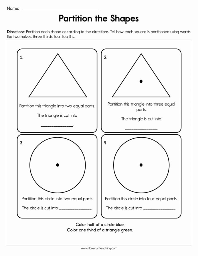 Cutting Shapes Worksheets for Preschoolers Best Of Worksheet Cutting Shapes Worksheets Practice Free sort Out
