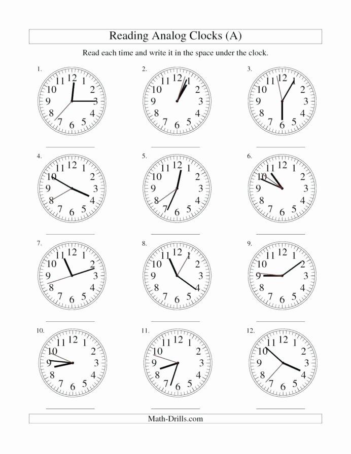 Days Of the Week Worksheets for Preschoolers Inspirational Days the Week Cursive Writing Worksheet Printable