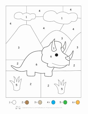 Dinosaur Worksheets for Preschoolers Awesome Dinosaur Printable Preschool and Kindergarten Pack