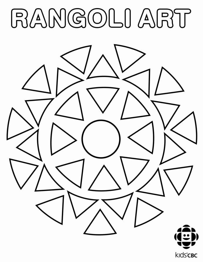 Diwali Worksheets for Preschoolers Inspirational Diwali Fun Worksheet Printable Worksheets and Activities for
