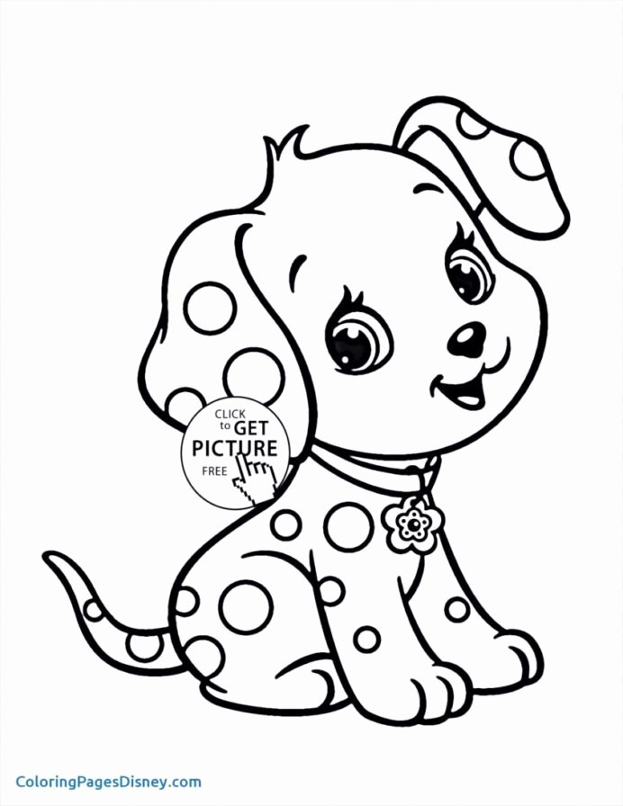 Dltk Worksheets for Preschoolers Awesome Coloring Childrens Printable Preschool Crafts Free Disney