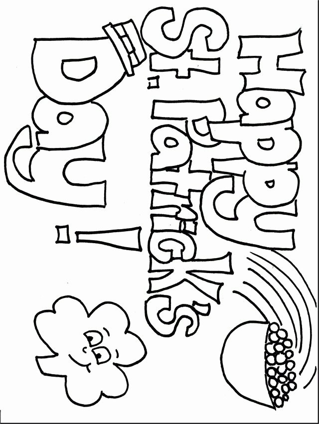 Dltk Worksheets for Preschoolers Best Of 23 Beautiful Picture Of Dltk Coloring Pages Birijus