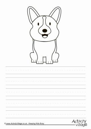 Dog Worksheets for Preschoolers Unique Dog Worksheets