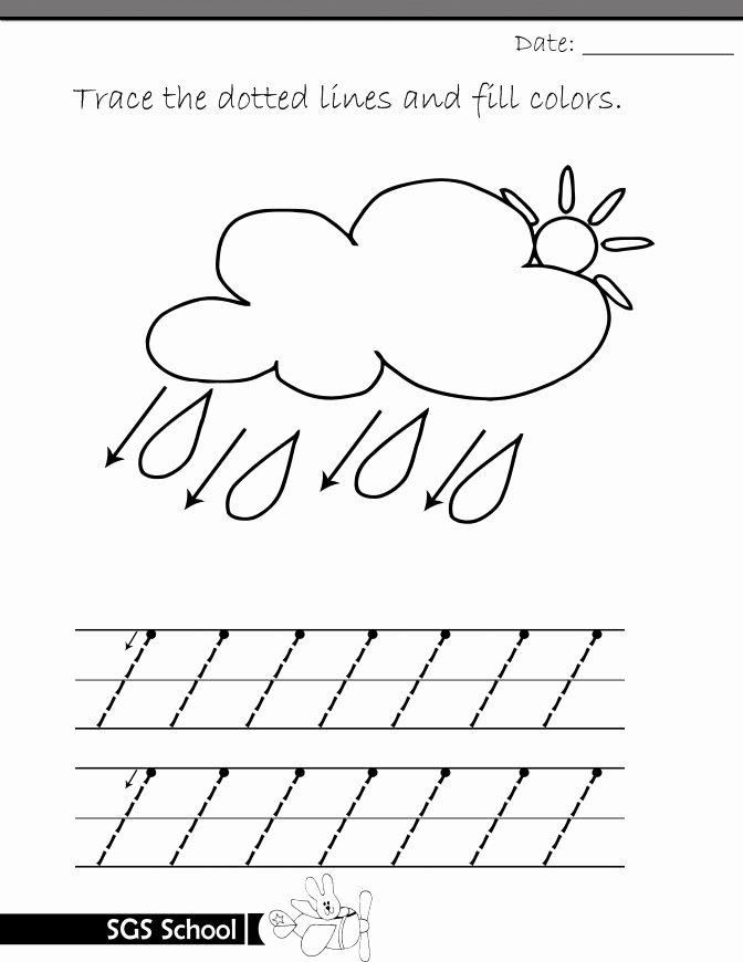 Download Urdu Worksheets for Preschoolers top Thanksgiving Math Literacy Worksheets and Activities Urduts