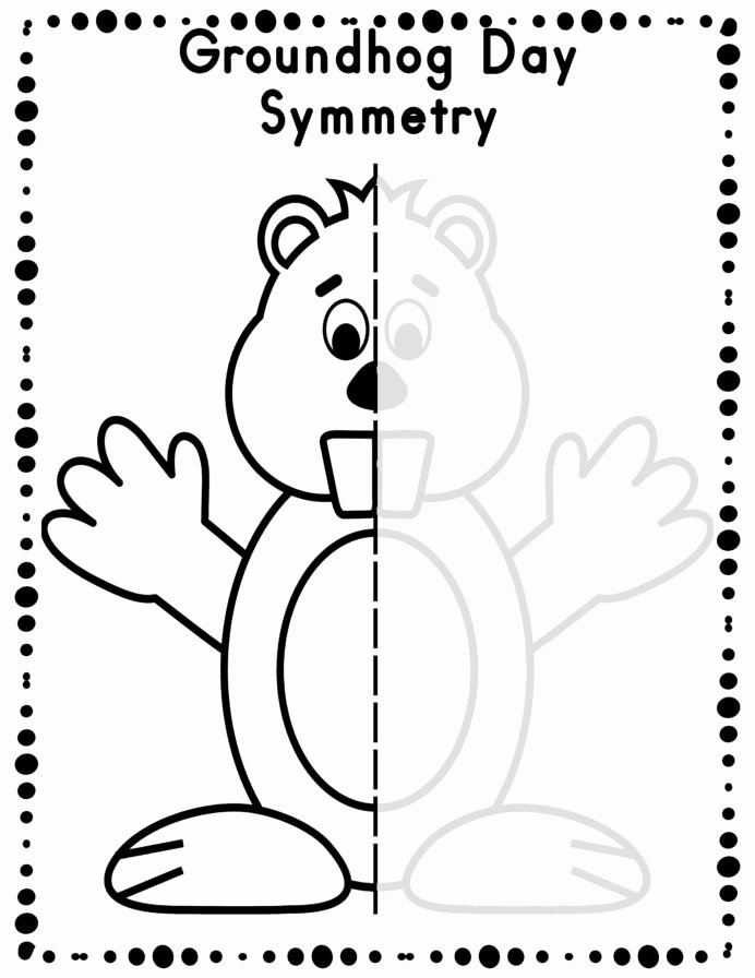 Drawing Worksheets for Preschoolers Awesome Collection Printable Drawing Worksheets for Kids