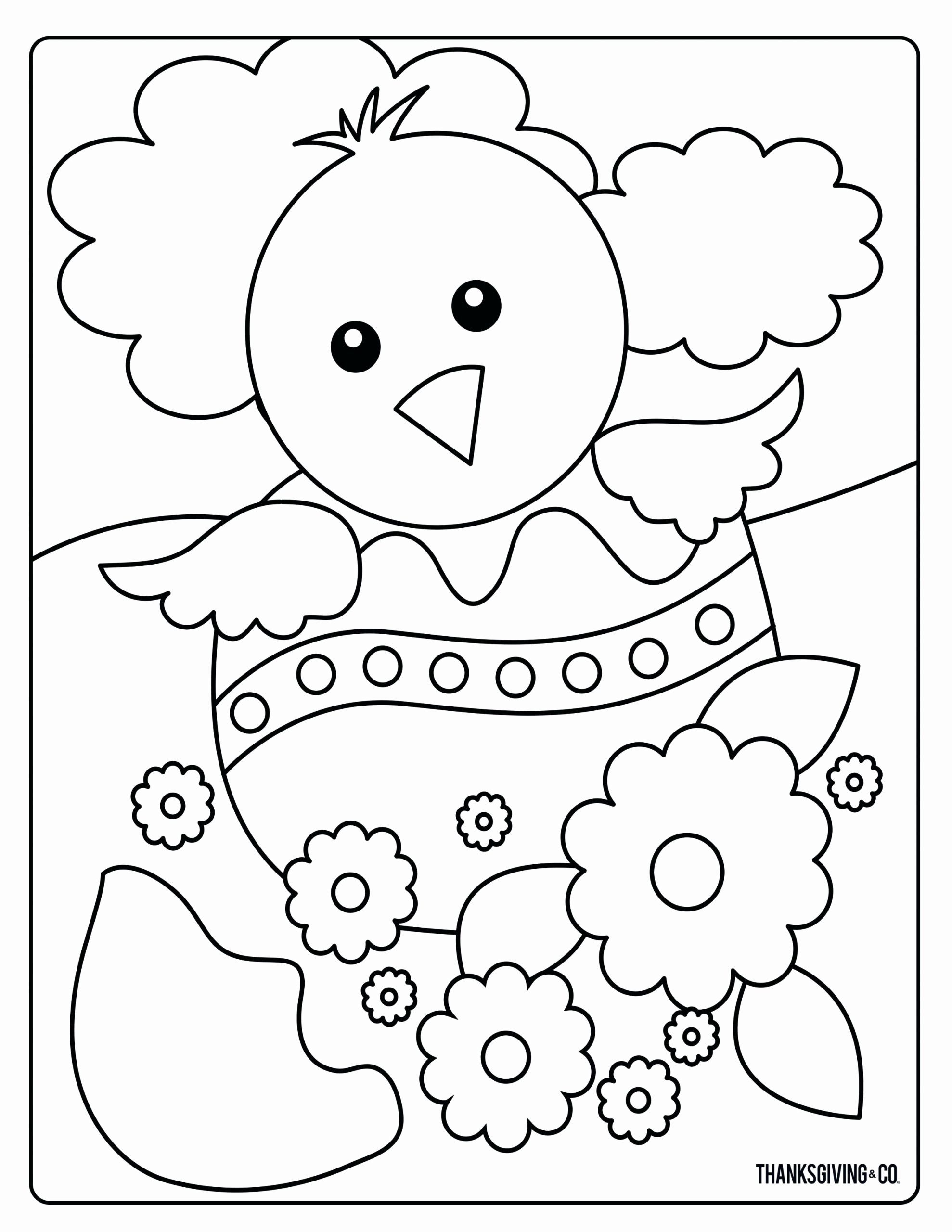 Drawing Worksheets for Preschoolers Fresh Worksheets Color Purple Worksheets for Preschool Worksheet