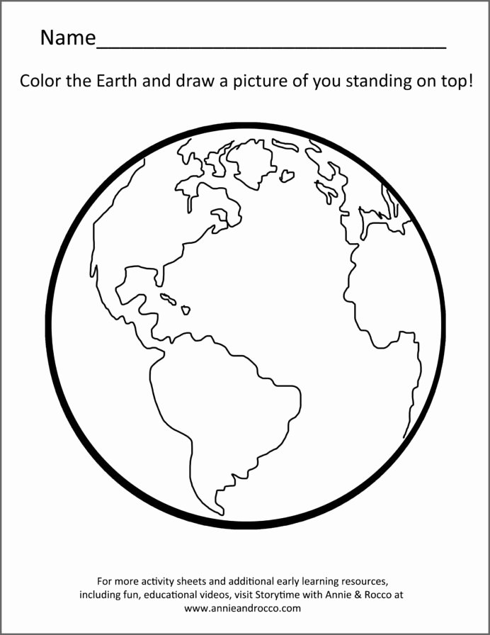 Earth Worksheets for Preschoolers Lovely Layers the Earth Worksheets Printable and Structure
