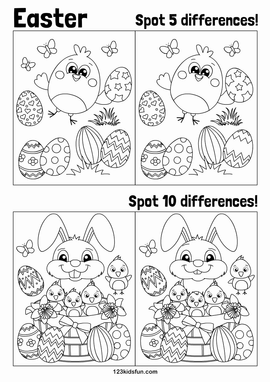 Easter Worksheets for Preschoolers Beautiful Easter Worksheets Preschool Worksheet Dinosaur Projects for