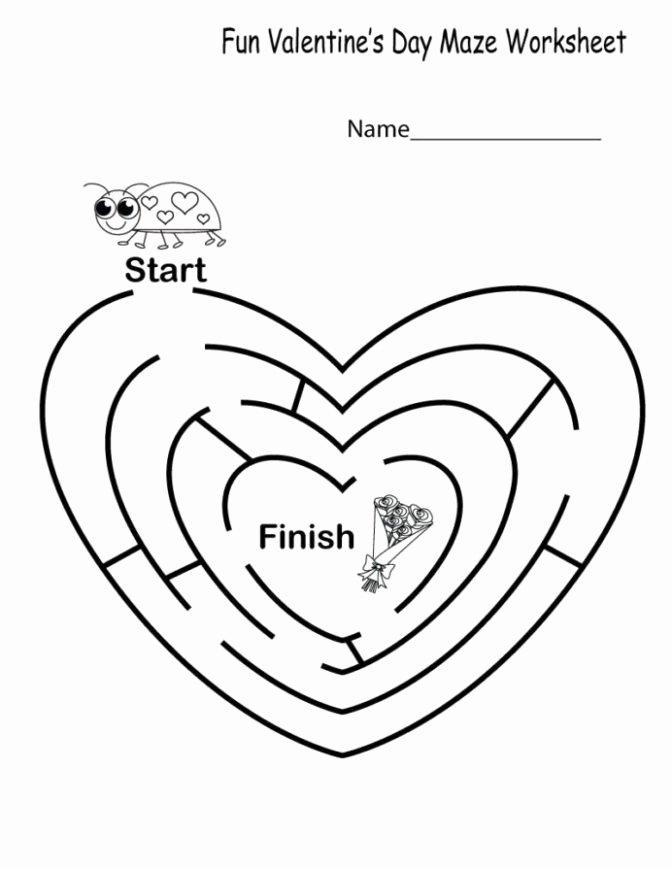 Educational Worksheets for Preschoolers Fresh Coloring Pages Remarkable Educational Worksheets for