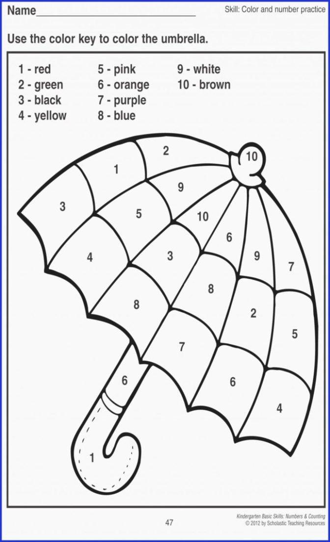 Educational Worksheets for Preschoolers Fresh Math Worksheet Amazing Printable School Worksheets