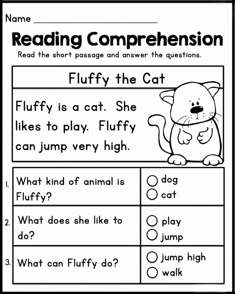 English Worksheets for Preschoolers Lovely Worksheet Preschool English Worksheets Pdf Free Printable