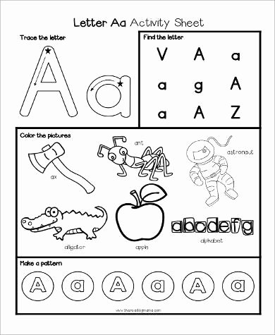 English Worksheets for Preschoolers top Worksheet Preschoollish Worksheet Printable Worksheets
