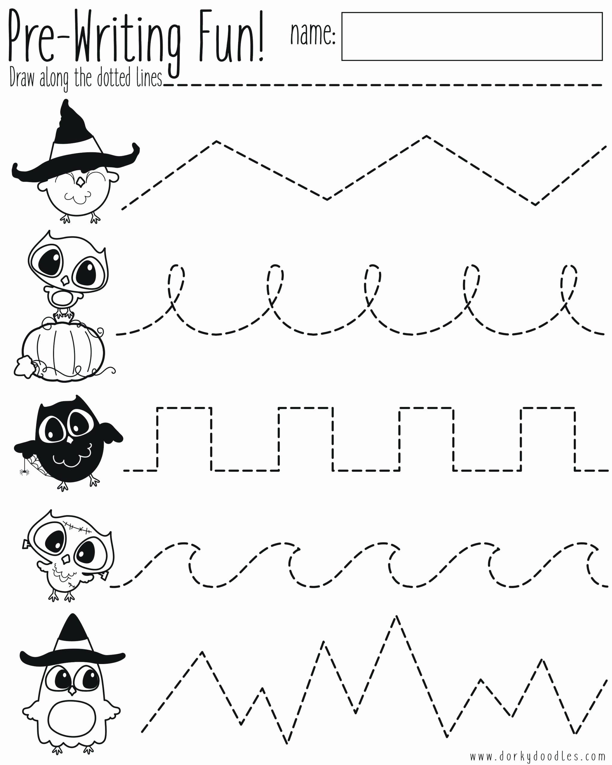 Exercise Worksheets for Preschoolers Lovely Math Worksheet Kindergarten Exercise Worksheet