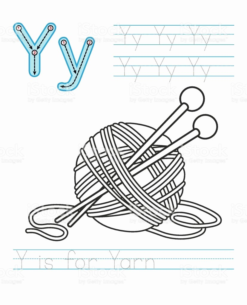 Exercise Worksheets for Preschoolers top Marvelous Kindergarten Exercise Worksheet Coloring Book Page