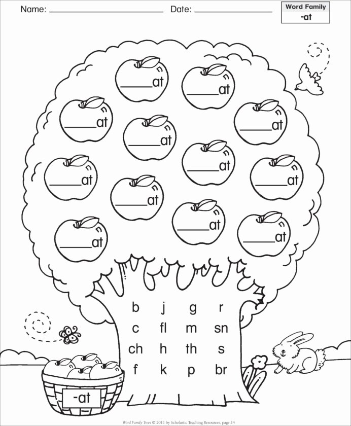 Exercise Worksheets for Preschoolers Unique Math Worksheet astonishing Writing Worksheets for Cursive