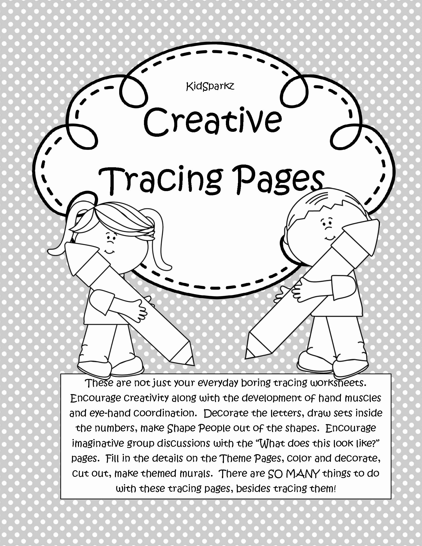 Eye Hand Coordination Worksheets for Preschoolers Beautiful Hand Coordination Worksheet