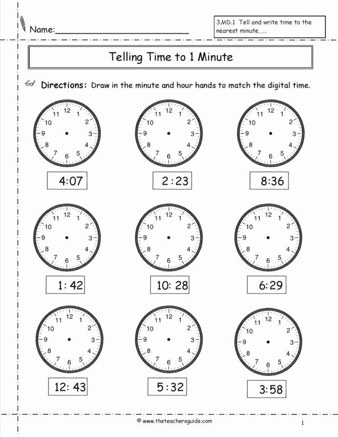 Fairy Tales Worksheets for Preschoolers Best Of Coloring Pages Fantastic Pre Kindergarten Worksheets Image