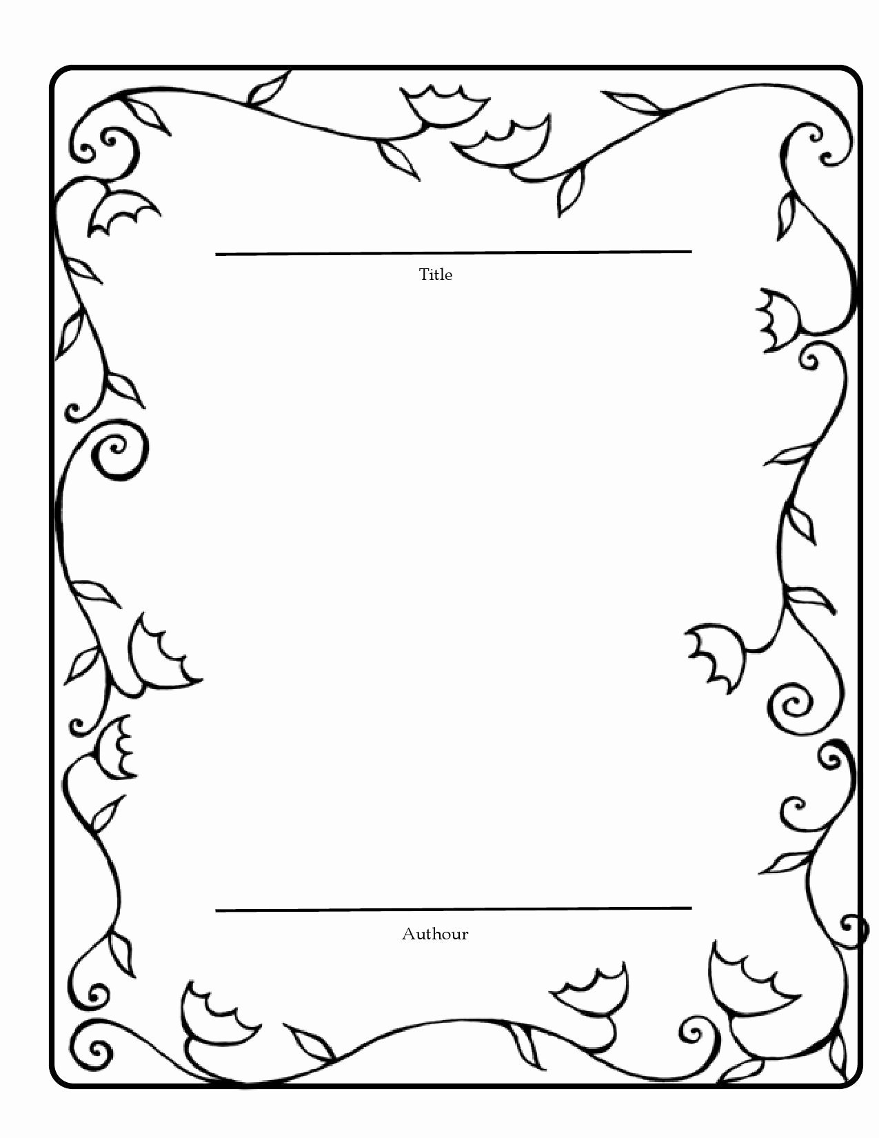 Fairy Tales Worksheets for Preschoolers Inspirational Fairy Tale Worksheet for Elementary Printable Worksheets and