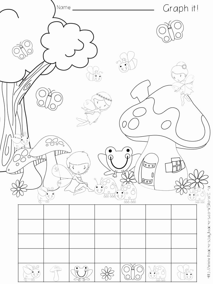 Fairy Tales Worksheets for Preschoolers Inspirational Printer´s Choice Fairy Tale themed Math Activities
