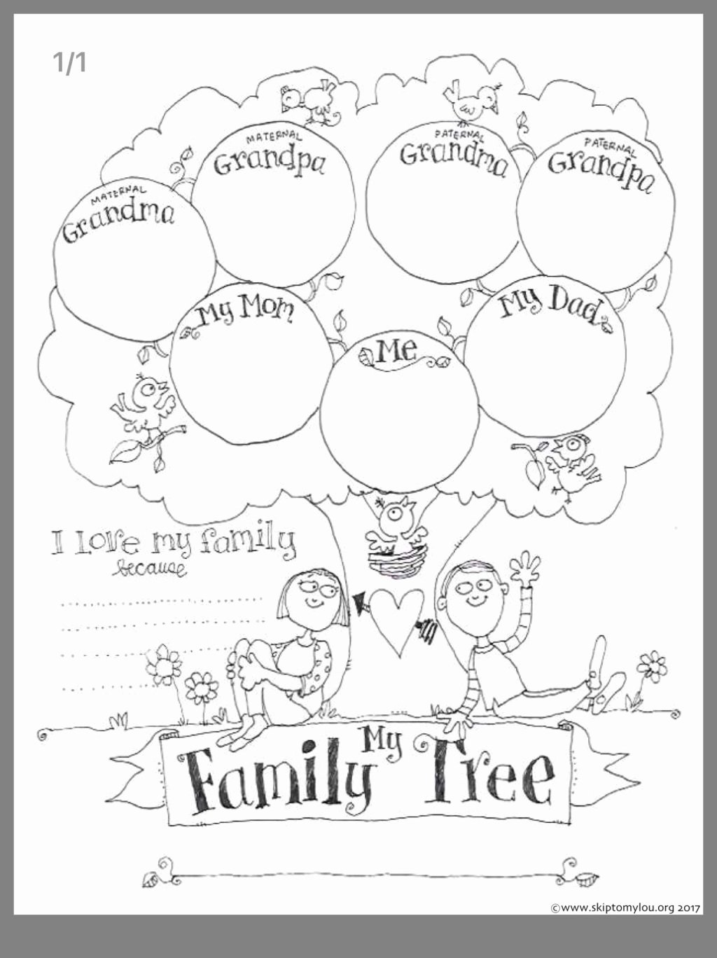 Family Worksheets for Preschoolers Awesome Worksheet Worksheet Stunning Preschool Math Worksheets