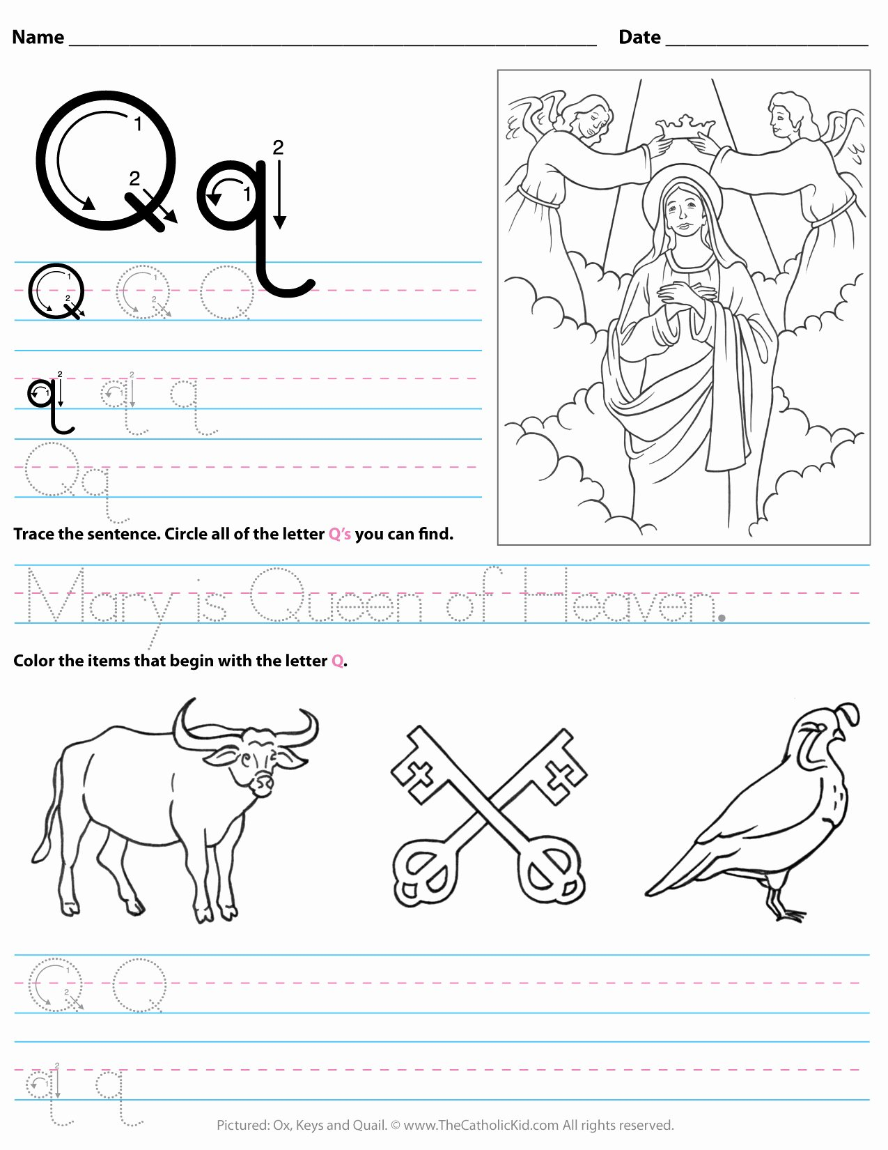 Find the Letter Worksheets for Preschoolers Inspirational Math Worksheet Awesome Alphabet Worksheets for