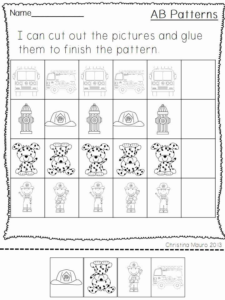 Fire Safety Worksheets for Preschoolers Lovely Worksheets Page 2 Free Dr Seuss Math Worksheets Fire Safety