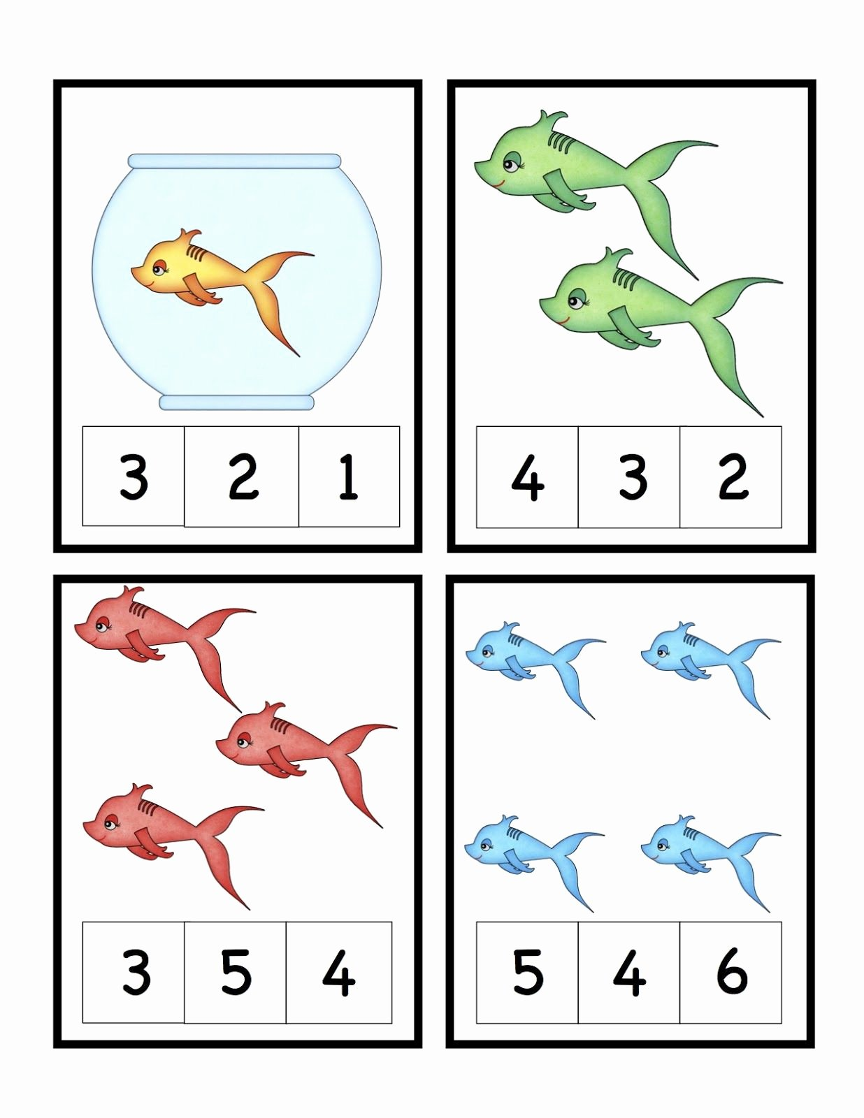 Fish Worksheets for Preschoolers Fresh Preschool Worksheets Dr Seuss Schools Printable theme Free