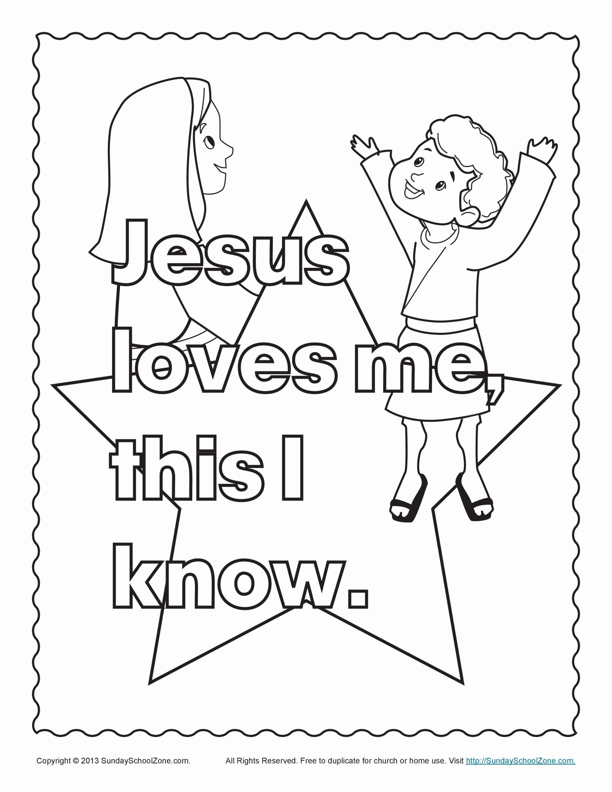 Friendship Worksheets for Preschoolers Unique Coloring Book Free Printable Bible Children Friendship