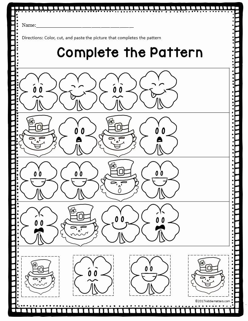 Fun Learning Worksheets for Preschoolers Fresh Worksheet Body Worksheet for Kids Math Worksheets