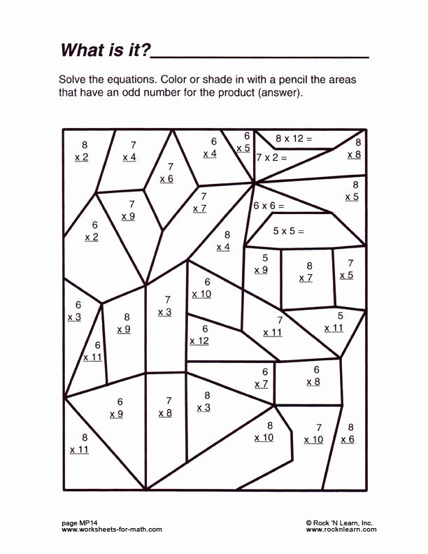 Fun Math Worksheets for Preschoolers Awesome Worksheet Fun Mathts for Kids Free Printable Game 51 Fun