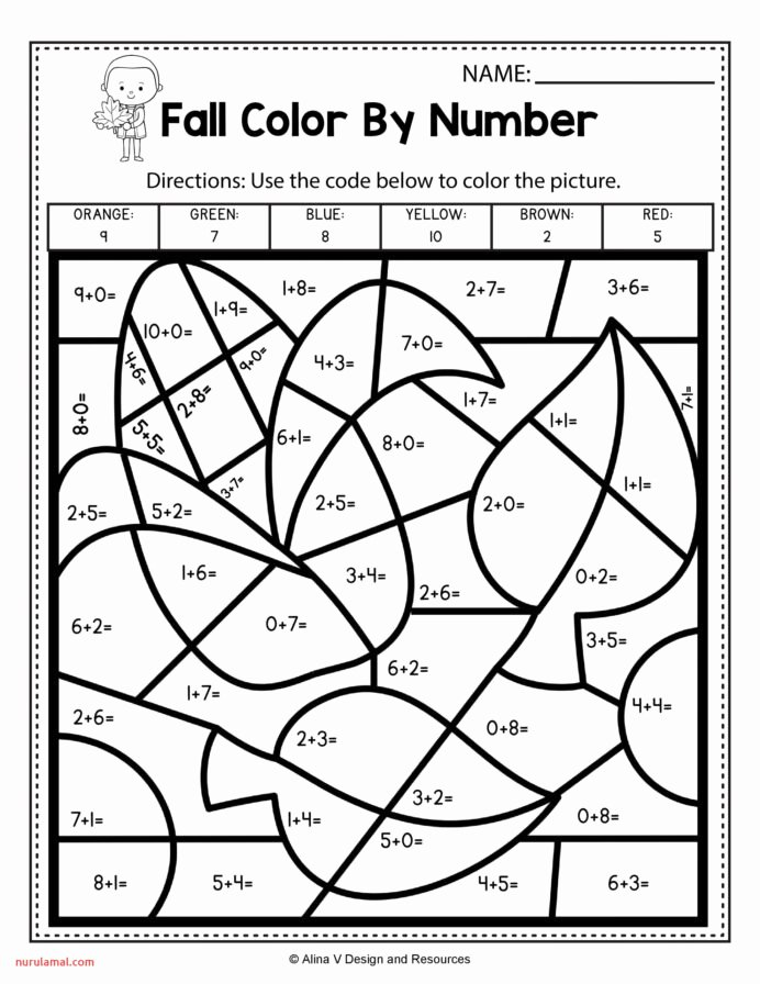 Fun Worksheets for Preschoolers Beautiful Fun Worksheets K4 Printable and Activities for Free