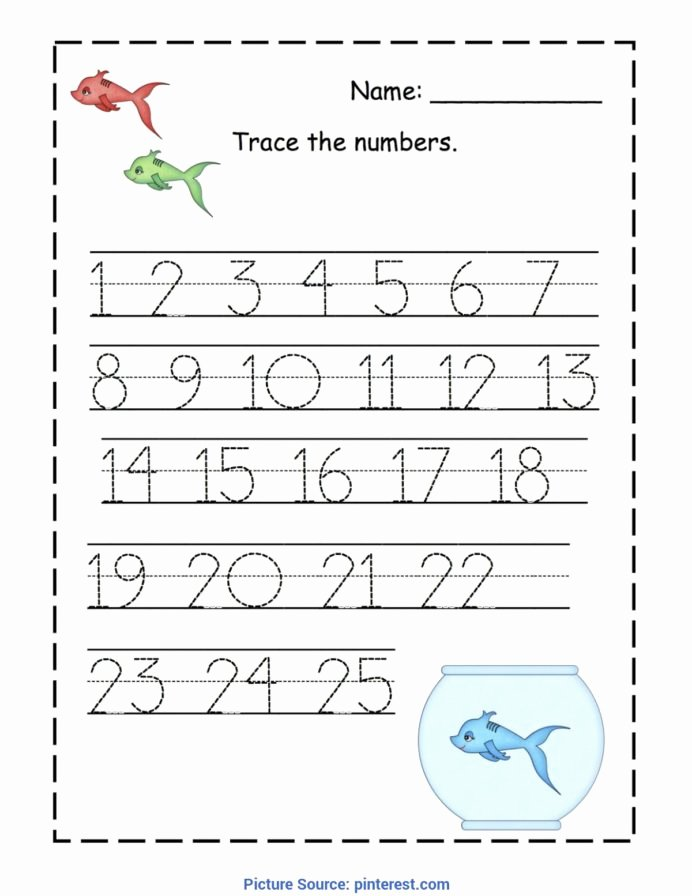 Fun Worksheets for Preschoolers top Valuable Dr Seuss Lesson Plans Preschool Printables