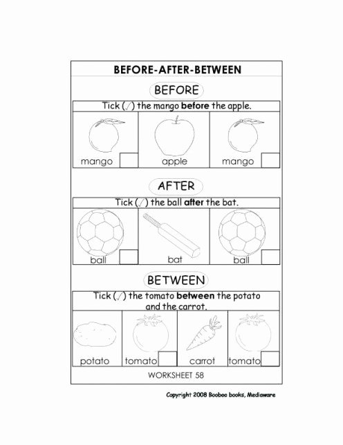Gk Worksheets for Preschoolers Beautiful Worksheet F496 Educational Worksheets forrgarten