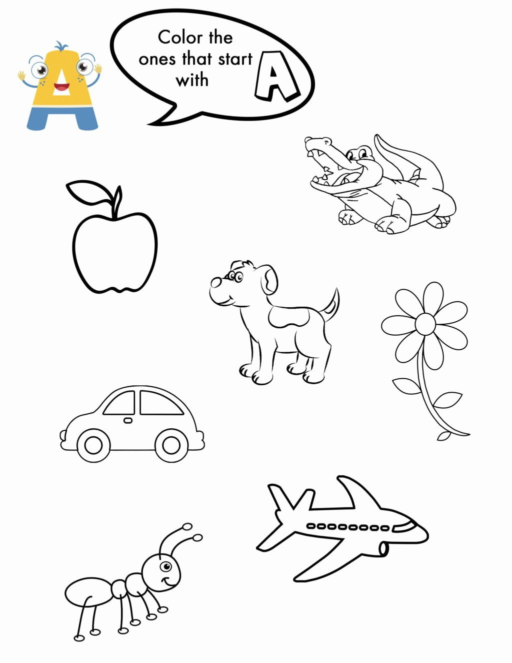 Goldilocks and the Three Bears Worksheets for Preschoolers Fresh Worksheet the Difference Printable Practice 6th Grade Math