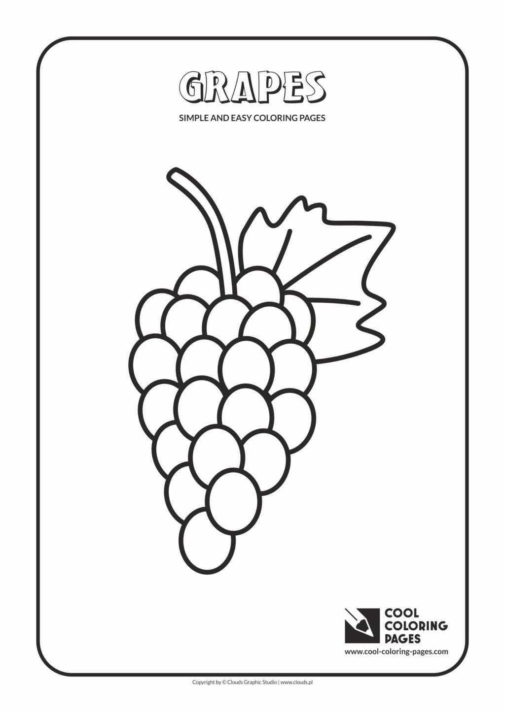 Green Worksheets for Preschoolers Best Of Worksheet Excelent Simple Worksheetsor Kindergarten top