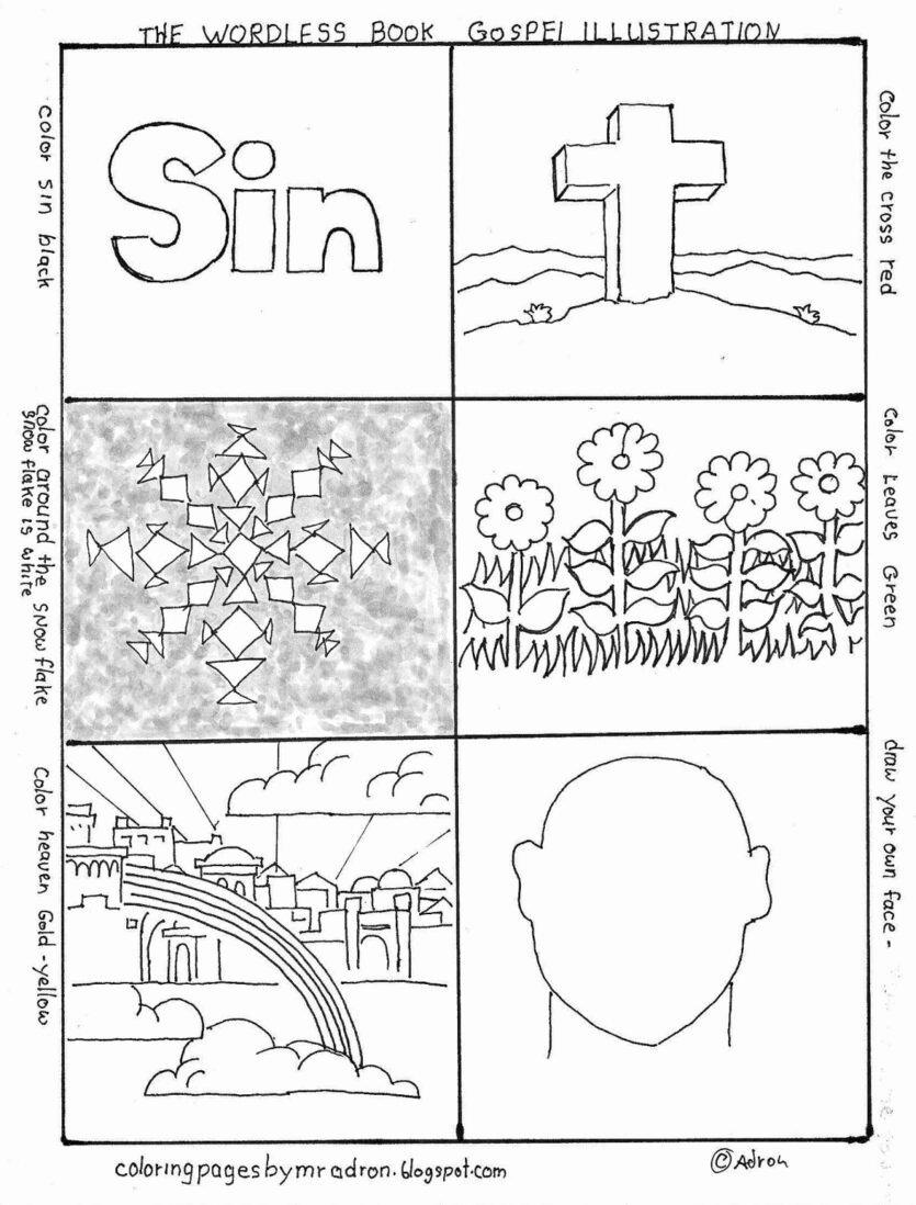 Green Worksheets for Preschoolers Best Of Worksheets Kindergarten assessment Test 5th Standath Maths