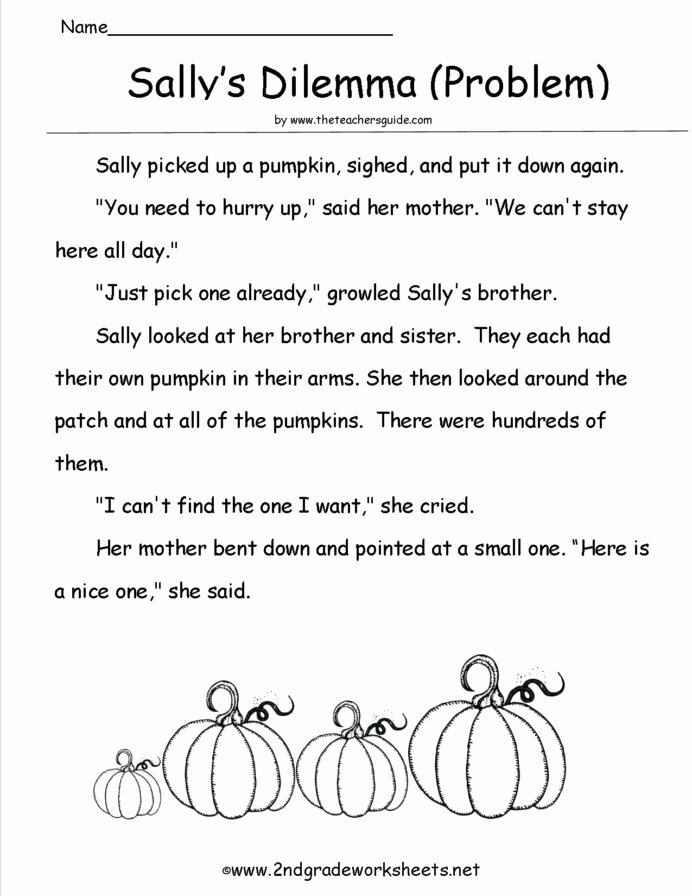 Halloween themed Worksheets for Preschoolers Inspirational Halloween Worksheets and Printouts themed Sallysproblem