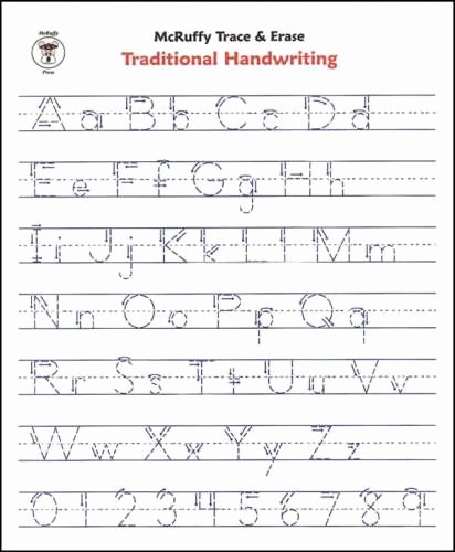 Handwriting Worksheets for Preschoolers Best Of 301 Moved Permanently