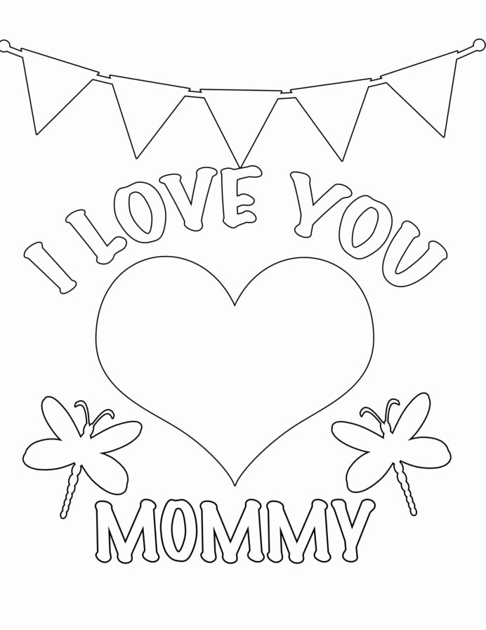 Heart Shape Worksheets for Preschoolers Beautiful Worksheet Free Printables forl Teachers Pumpkin Activities