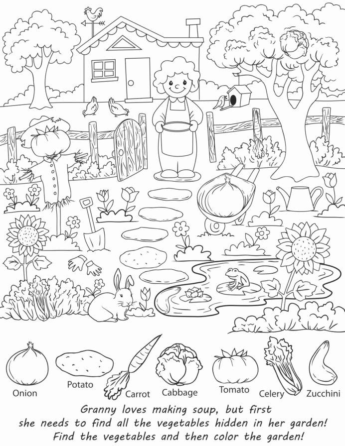 Hidden Picture Worksheets for Preschoolers top Superhero Captivating Hidden Coloring Also Example
