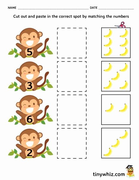 In and Out Worksheets for Preschoolers Beautiful Worksheet In and Out Worksheets for Kindergarten Pin Em