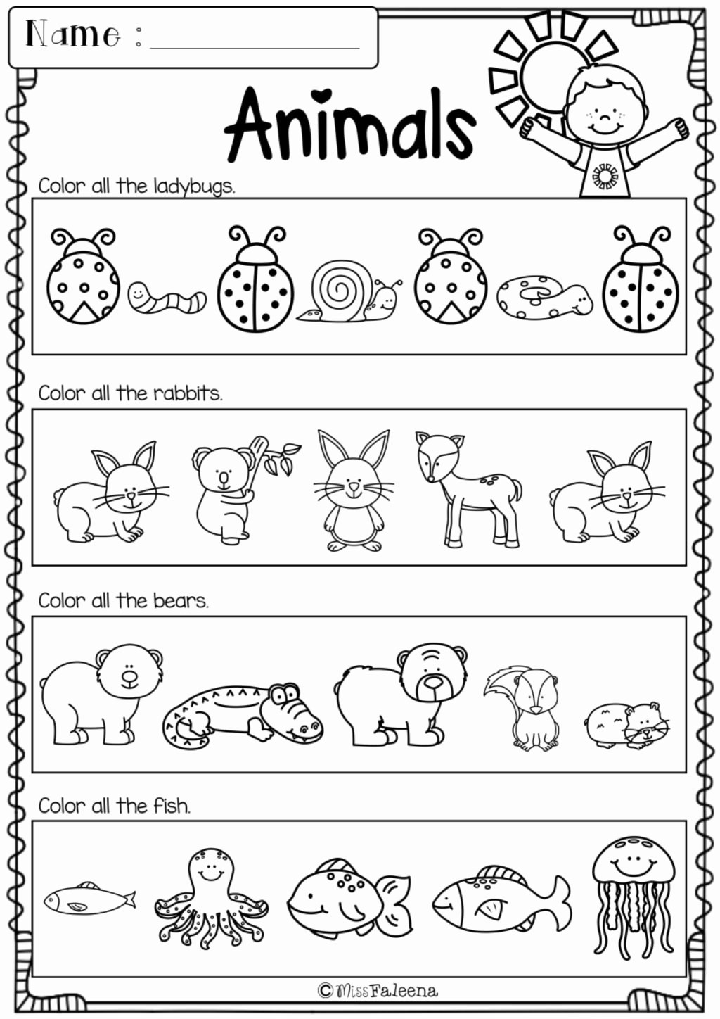 January Worksheets for Preschoolers Beautiful Worksheet Work forndergarten Worksheet Students Morning