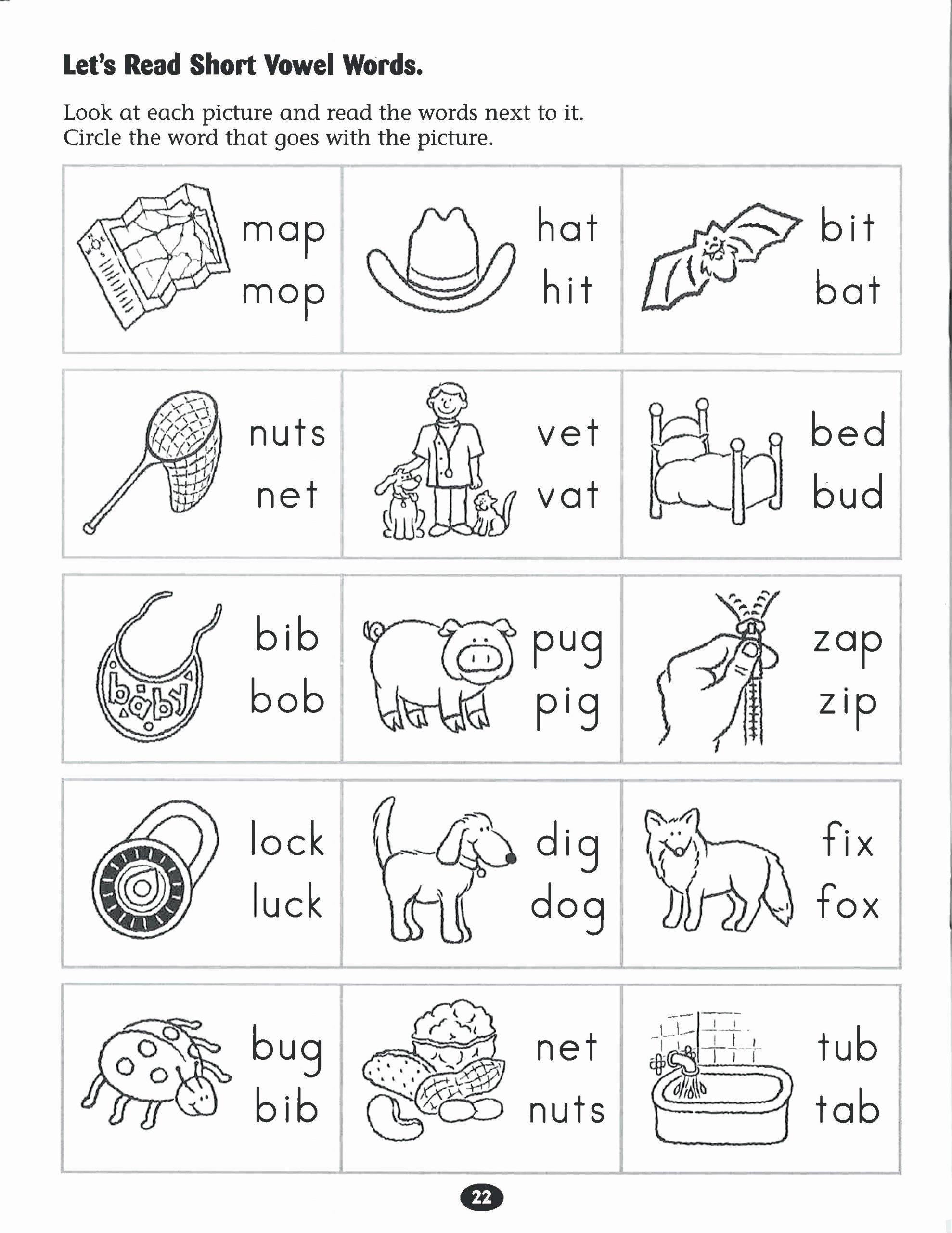 Jolly Phonics Worksheets for Preschoolers Beautiful Jolly Phonics Tensesa Worksheet
