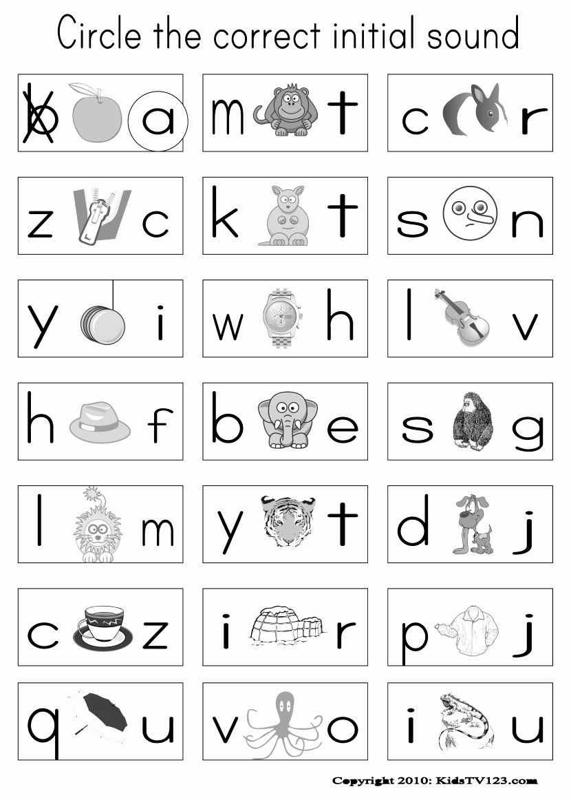Jolly Phonics Worksheets for Preschoolers Inspirational Image Result for Jolly Phonics Worksheets Printables