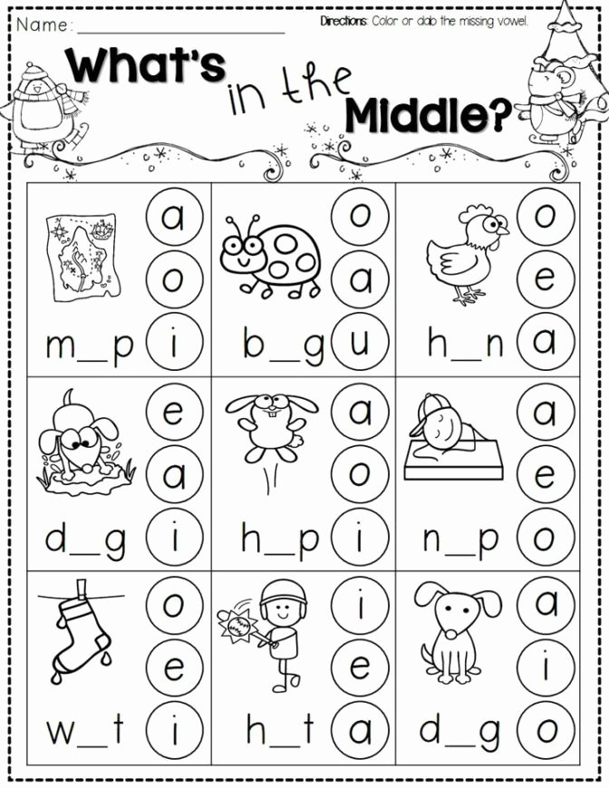 Jolly Phonics Worksheets for Preschoolers top Coloring Pages Phonics Sheets for Kindergarten Ideas