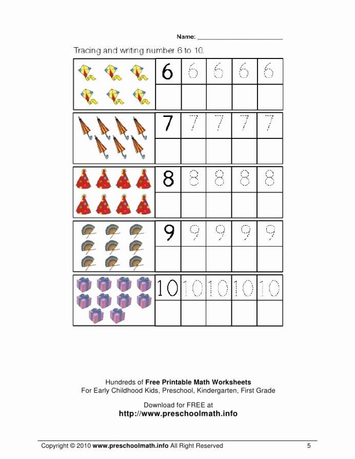 Kumon Math Worksheets for Preschoolers Beautiful Math Worksheets for Kindergarten and Preschool Coordinate