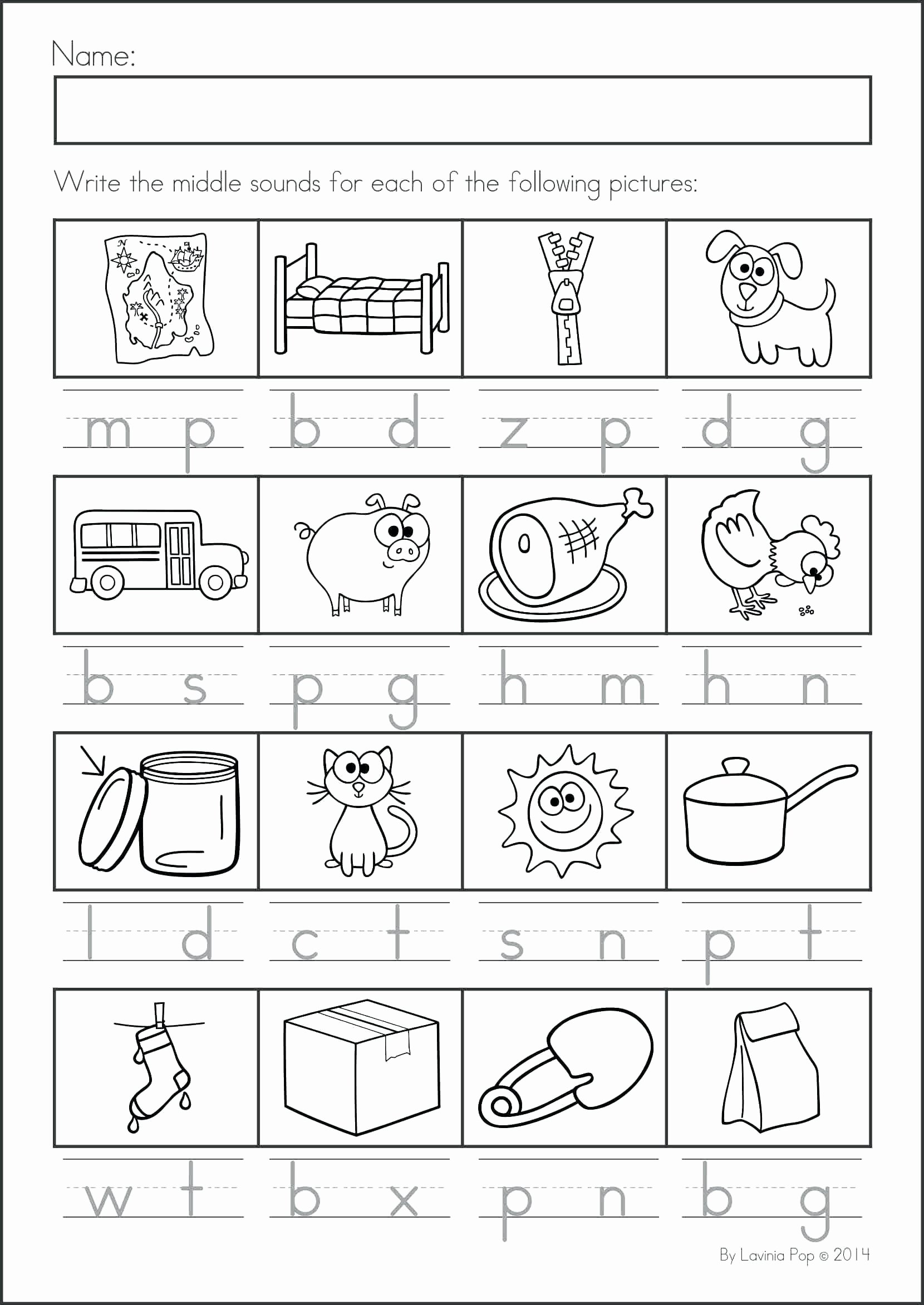 Language Worksheets for Preschoolers Beautiful Math Worksheet 47 Splendi Language Worksheet for