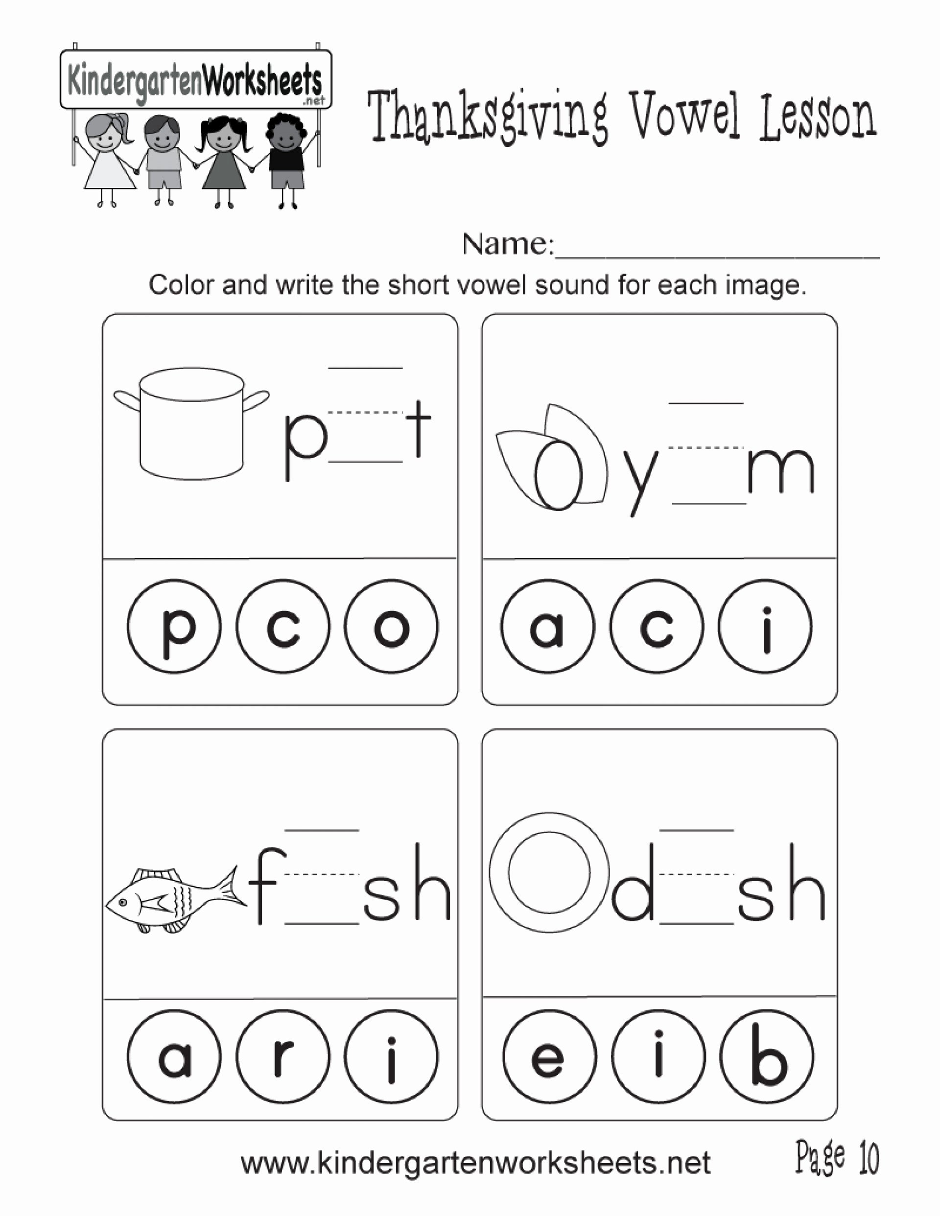 Learning Colors Worksheets for Preschoolers Lovely Coloring Pages Printable Color by Number Pages Art 3