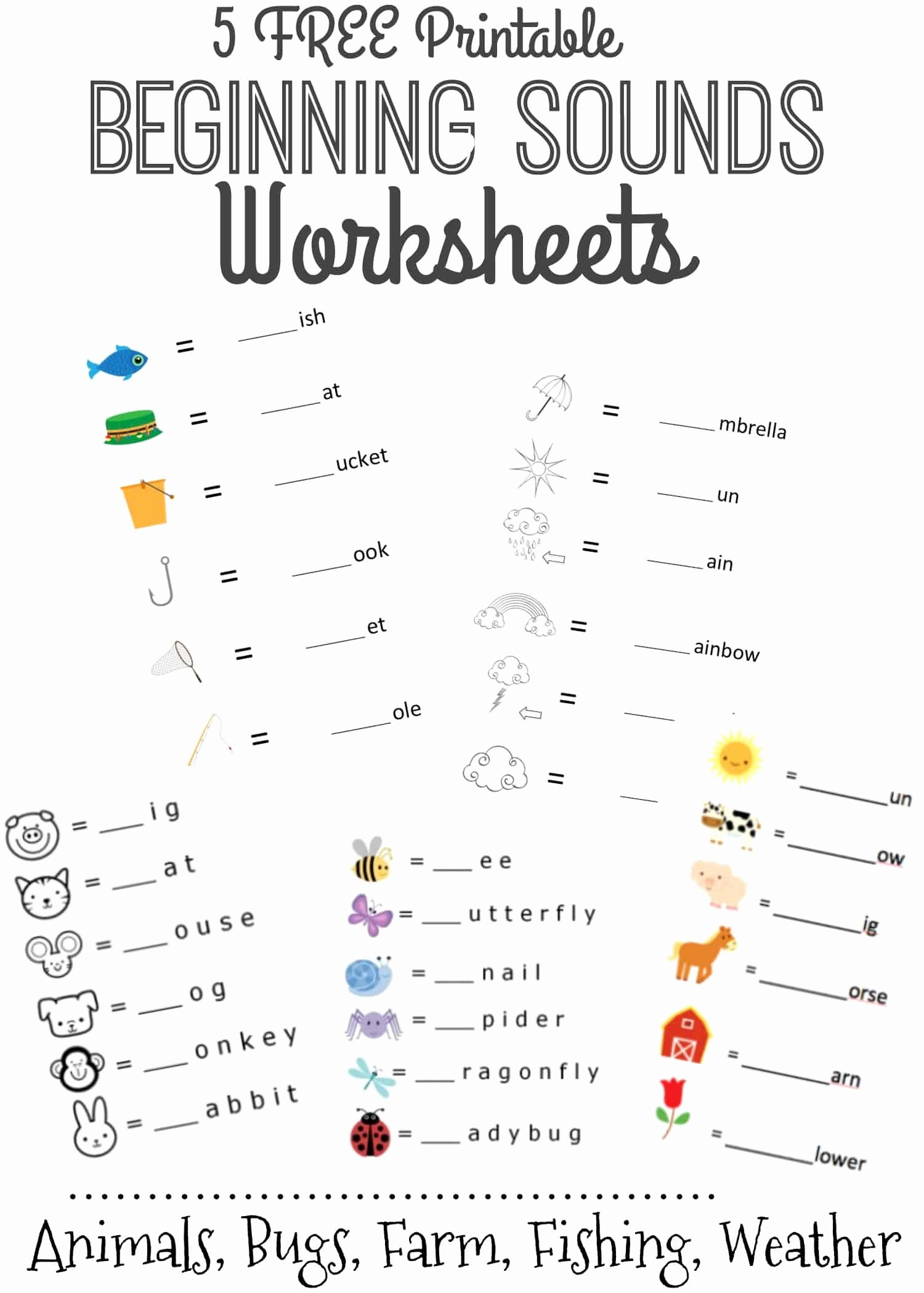 Learning Letters Worksheets for Preschoolers Inspirational Math Worksheet Printable Alphabet Worksheets Free
