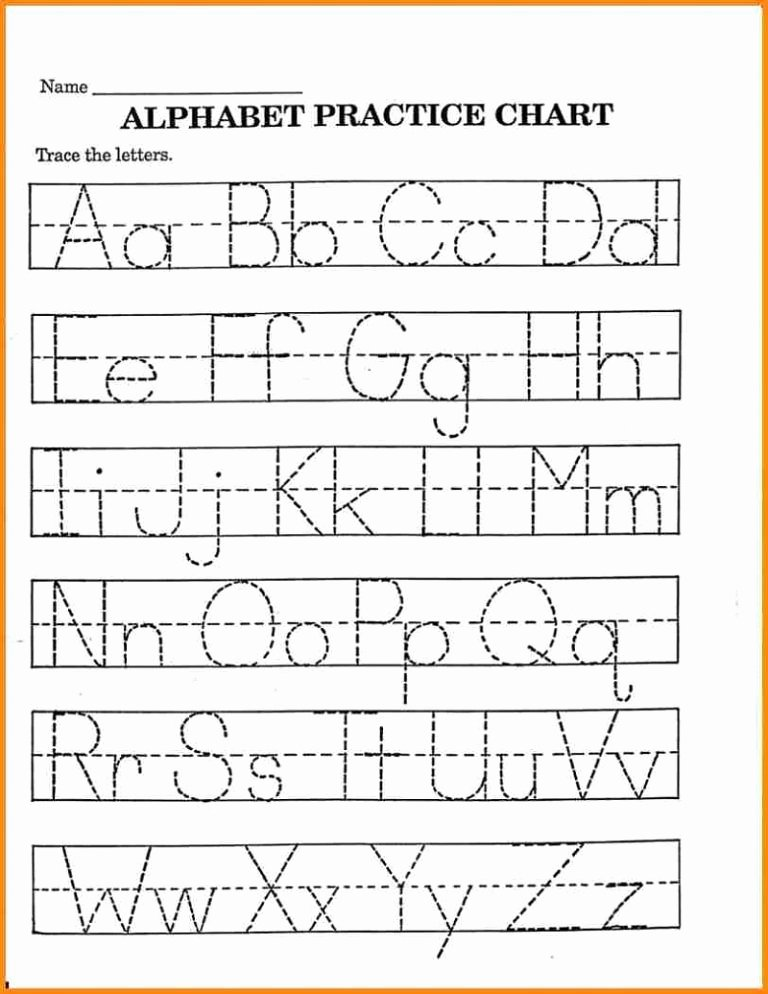 Learning Letters Worksheets for Preschoolers Inspirational Pre K Math Worksheets Printable